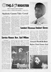 The Register, 1976-03-30
