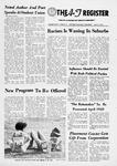 The Register, 1976-04-13