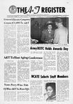The Register, 1976-04-16