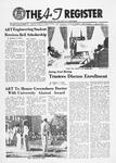 The Register, 1976-04-23