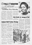 The Register, 1976-04-27