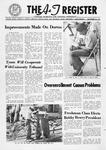 The Register, 1976-09-10