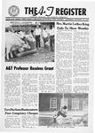 The Register, 1976-09-14