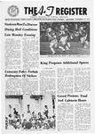 The Register, 1976-09-21