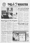 The Register, 1976-09-28