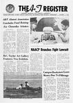 The Register, 1976-10-01