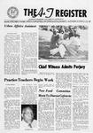 The Register, 1976-10-15