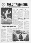 The Register, 1976-10-19