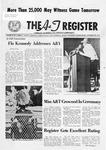 The Register, 1976-10-29