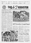 The Register, 1976-11-02