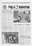 The Register, 1976-11-05
