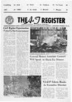 The Register, 1976-11-09