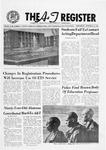 The Register, 1976-11-12