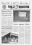 The Register, 1976-11-16