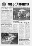 The Register, 1976-11-19