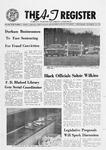 The Register, 1976-11-30