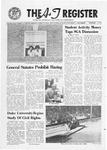 The Register, 1976-12-03