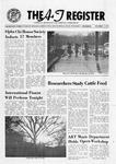 The Register, 1976-12-07