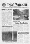 The Register, 1976-12-10