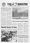 The Register, 1977-01-14