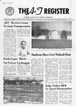 The Register, 1977-01-18