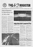 The Register, 1977-01-21