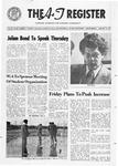 The Register, 1977-01-25