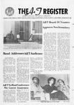 The Register, 1977-01-28