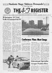 The Register, 1977-02-01