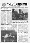 The Register, 1977-02-08