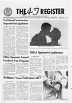 The Register, 1977-02-11