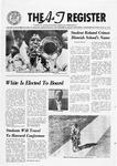 The Register, 1977-02-15