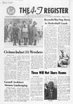 The Register, 1977-03-01