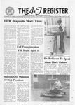 The Register, 1977-03-25