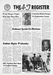The Register, 1977-03-29