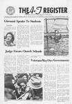 The Register, 1977-04-01