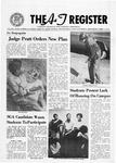 The Register, 1977-04-05