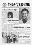 The Register, 1977-04-08