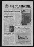 The Register, 1977-04-15