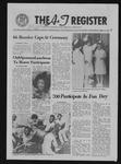 The Register, 1977-04-19