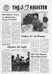 The Register, 1977-04-22