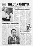 The Register, 1977-04-26