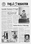 The Register, 1977-04-29