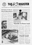 The Register, 1977-05-03