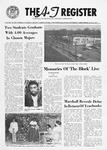 The Register, 1977-05-06