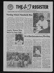 The Register, 1977-08-26