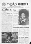 The Register, 1977-08-30