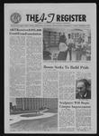 The Register, 1977-09-16