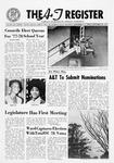 The Register, 1977-09-20