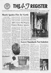 The Register, 1977-09-23
